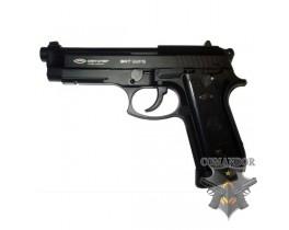 Страйкбольный пистолет Беретта 92 BRT 92FS-A Soft Air