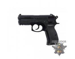 Страйкбольный пистолет CZ 75D Compact