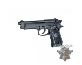 Страйкбольный пистолет Beretta M92F