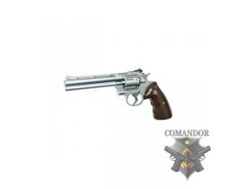 Страйкбольный револьвер R-357