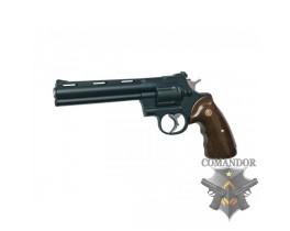 Страйкбольный револьвер R 357