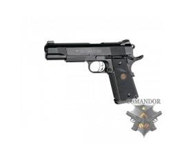 Срайкбольный пистолет STI Tac Master