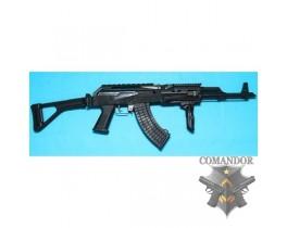 Страйкбольный автомат G&P AK Tactical