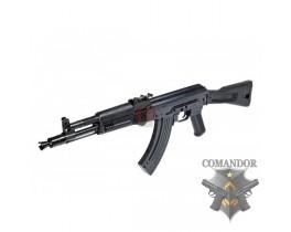 Страйкбольный автомат  AK104