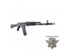 Страйкбольный автомат E&L AK74M