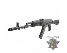 Страйкбольный автомат AK74M