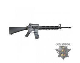 Автомат ICS M16A3 Rifle