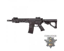 CXP-UK1R