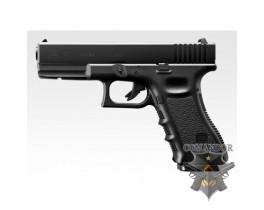 Страйкбольный пистолет GLOCK 17
