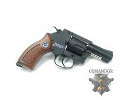 Страйкбольный револьвер Sheriff M36