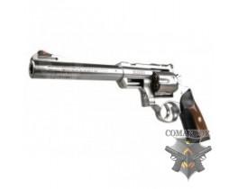 Страйкбольный револьвер X Cartridge Super Redhawk