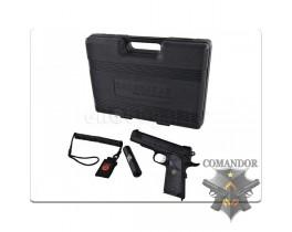 Страйкбольный пистолет Socom Gear MEU 1911