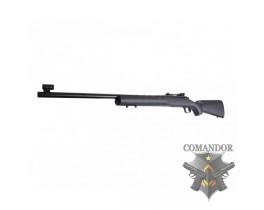Страйкбольная снайперская винтовка M700