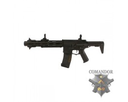 Автомат Ares Amoeba AM-013 - Black