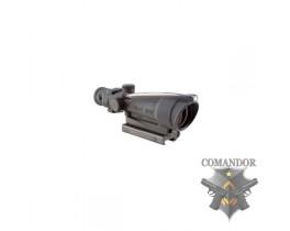 Оптический прицел ACOG® 3.5x35 Scope