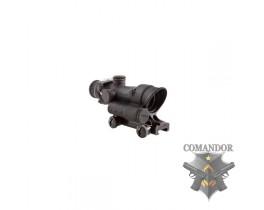 Оптический прицел ACOG® 4x32