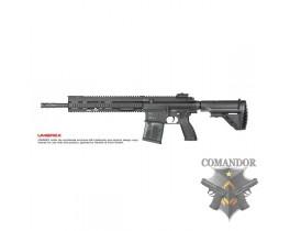 АВТОМАТ HK417 (16 ДЮЙМОВ)
