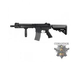 АВТОМАТ Colt MK18 Mod 1