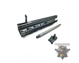 КИТ VFC HK417 20 inch (Sniper Conversion Kit) для Umarex HK417 AEG / GBB