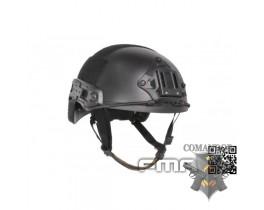 Шлем Ballistic Helmet BK (L/XL)