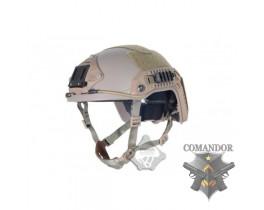 Шлем Maritime Helmet ABS DE (M/L)