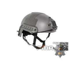 Шлем Cuttlefish Dry Helmets (FG) (LXL)