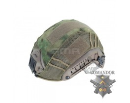ЧЕХОЛ MARITIME HELMET COVER AT-FG