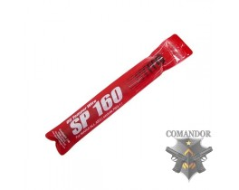 ПРУЖИНА GUARDER SP-160