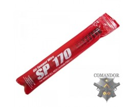 ПРУЖИНА GUARDER SP-170