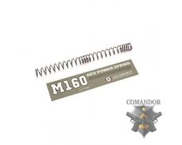 ПРУЖИНА G&G M160