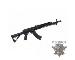 Автомат Arcturus AK-74 SLR AEG