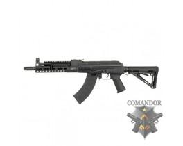 Автомат Arcturus AK-105 SLR AEG