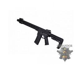 Автомат Arcturus E3 AR Carbine AEG