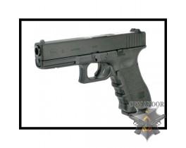 Пистолет Umarex Glock 17 Gen 3 GBB Pistol (by VFC)