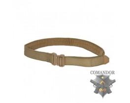 Ремень Emerson тактический Cobra 1.5inch Belt размер L (coyote)