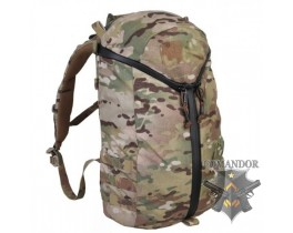 Рюкзак Emeson Y ZIP City Assault Pack (multicam)