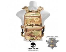 Рюкзак Emerson D3 Multi-purposed Bag (multicam)