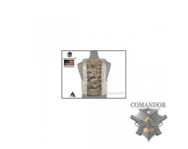 Подсумок Emerson LBT2649E Style 2.5L Hydration Back Panel (multicam)