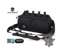 Сумка Emerson Recon Waist Bag (black)