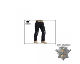 Штаны Emerson G2 Tactical Pants размер 34w (black)