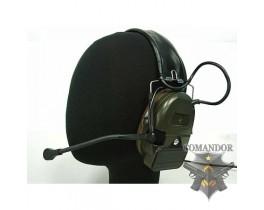Наушники SkyTac активные Comtac I Headset FG
