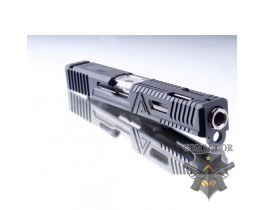 Слайд APS Legacy для Glock 17