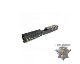 Слайд APS D.Scorpion для Glock 17