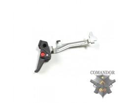 УСМ APS Zero Trigger для Glock (черный)
