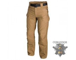 Штаны Emerson UTL Urban Pants размер 30w (coyote brown)