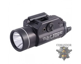 Фонарь Emerson TLR-1 Aluminum high brightness Flashlight