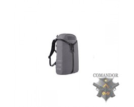 Рюкзак Emeson Y ZIP City Assault Pack (wolf grey)