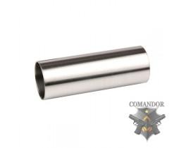 Цилиндр SHS для стволиков 451-530 mm