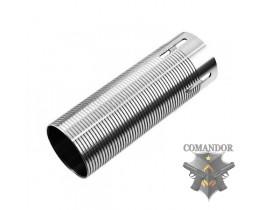 Цилиндр SHS для стволиков 301-400 mm