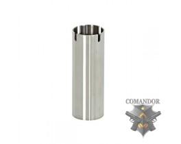 Цилиндр SHS для стволиков 401-450 mm